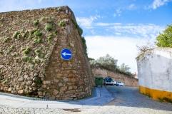 Murallas y Baluartes-5