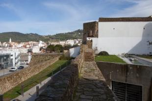 Murallas y Baluartes-6