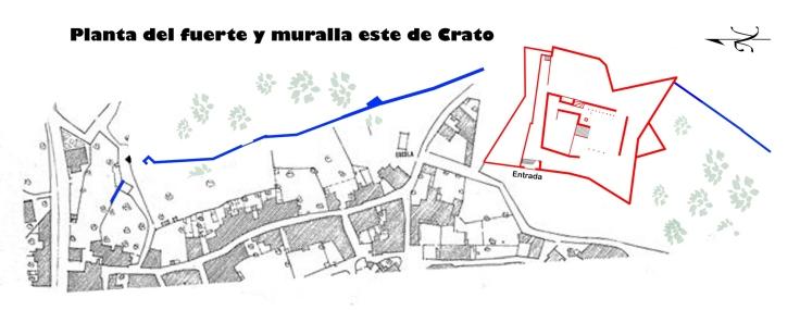 Planta de Crato (Copiar)