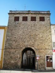 Porta de Alegrete3