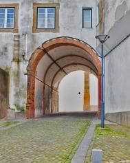 Porta de Crato-2