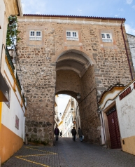 Porta de la Devesa-1