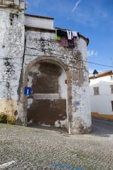 Porta del Postigo-1