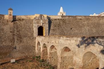 Porta San Vicente (1)