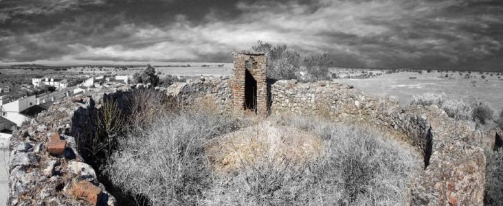 Ruin'Art-2235