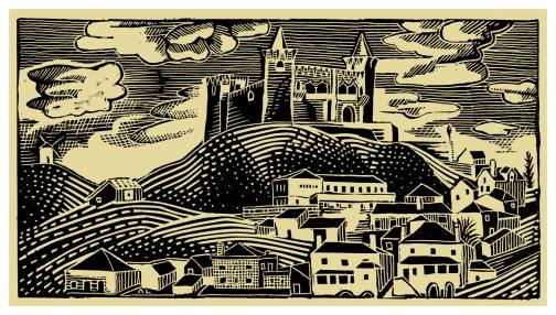 Serigrafía António Lino - 1957.jpg