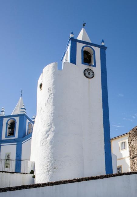 Torre Relogio Alegrete-1-2