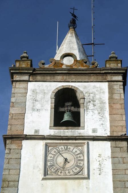 Torre Relogio Arronches-2