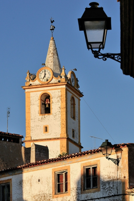 Torre relogio Crato1-2