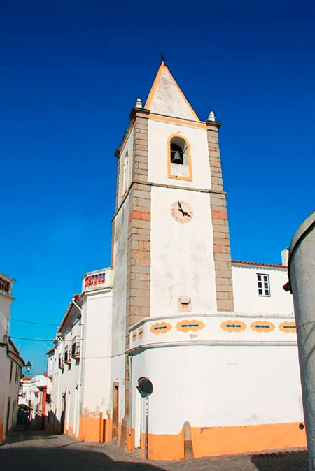 Torre relogio Monforte1-2