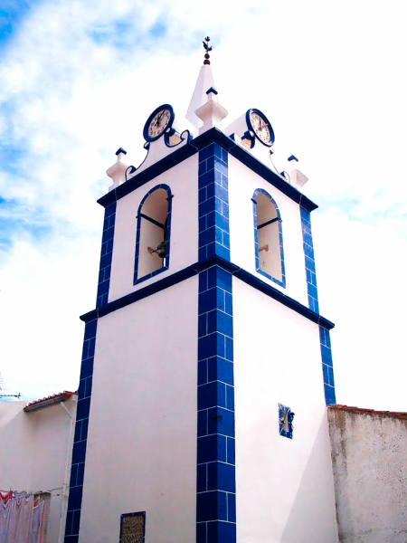 Torre relogio Tolosa-2