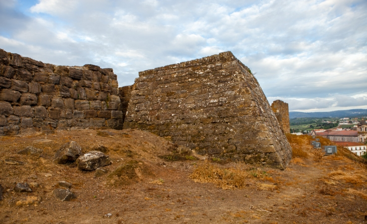 Castelo Alcobaça-2