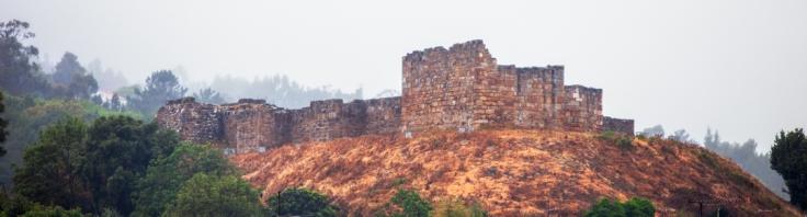 Castelo Alcobaça-5