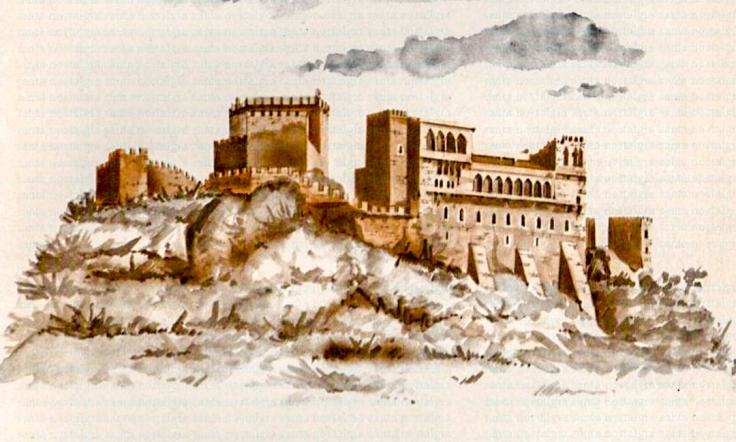 castelo de leiria.jpg