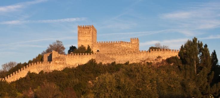 Castelo Vistas-1