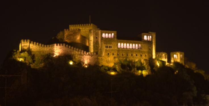 Castelo Vistas-2