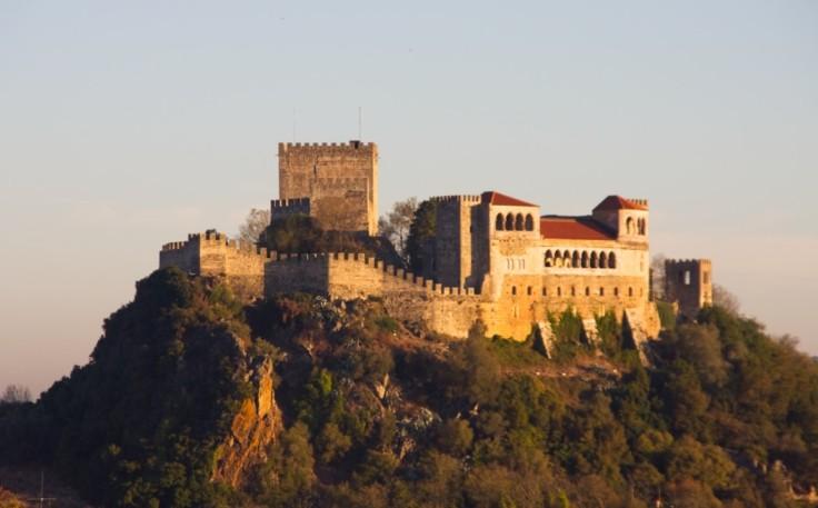 Castelo Vistas-3