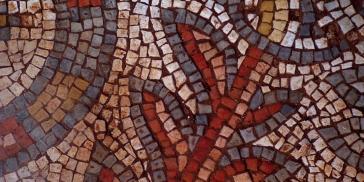 Mosaicos-1