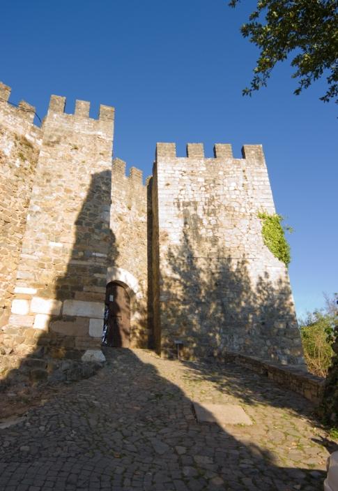 Porta Albacara-1