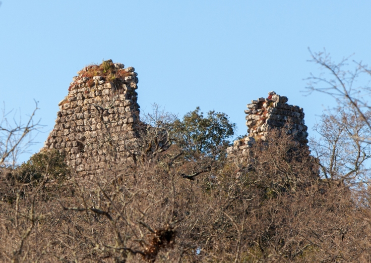 Torre da Murta-2