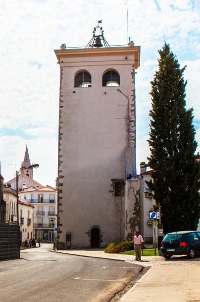 Torre das Cabaças--2