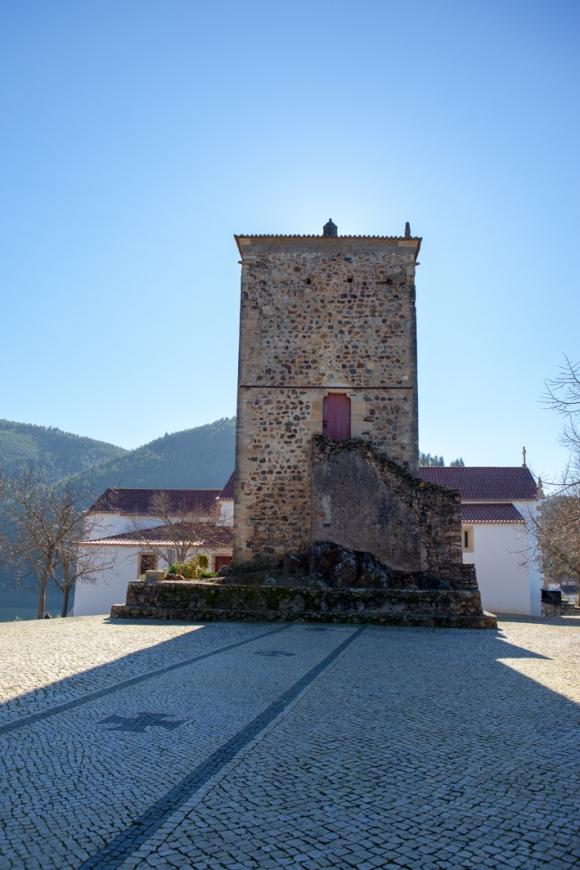 Torre Dornes (2)