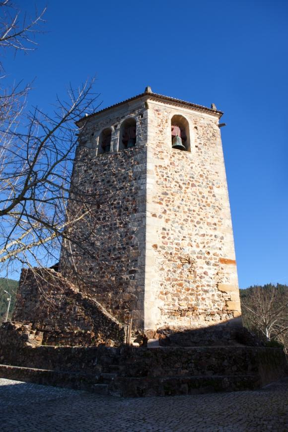 Torre Dornes (5)