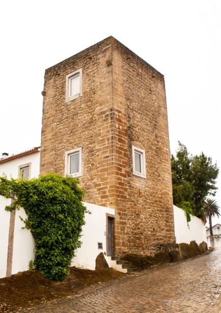 Torre dos Lafetás-1