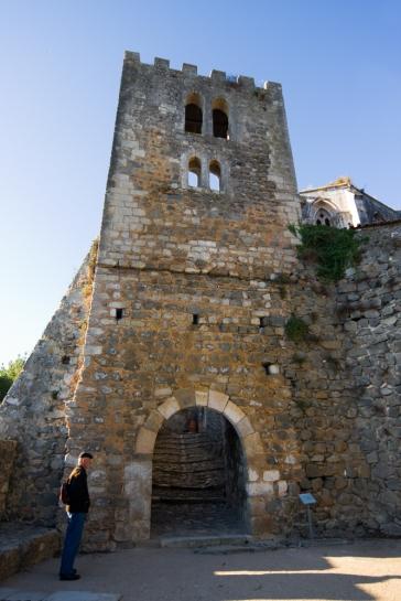 Torre dos Sinos-1
