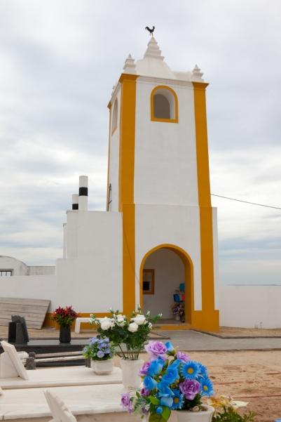 Torre Erra-1-2