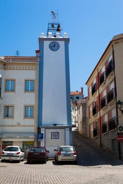 Torre Maçao-1-2