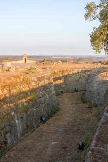 Castelo (2)