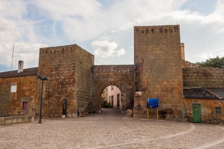 Castelo Mendo-2
