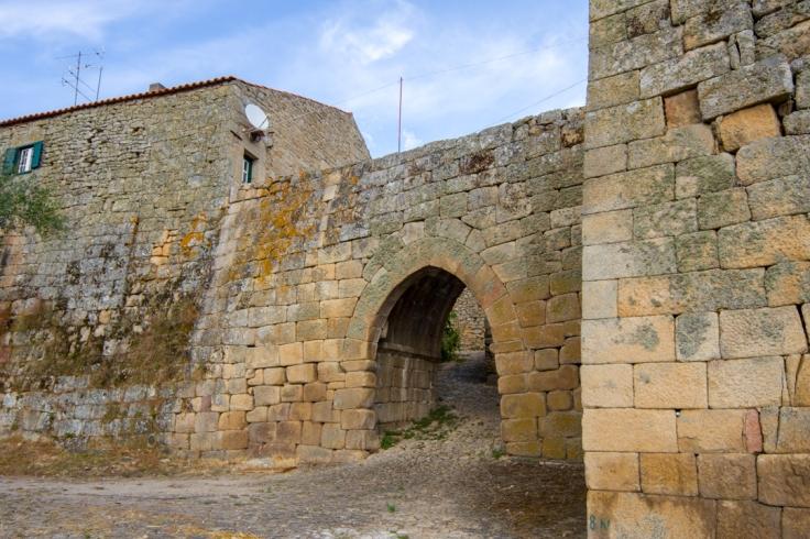 Castelo Mendo-3