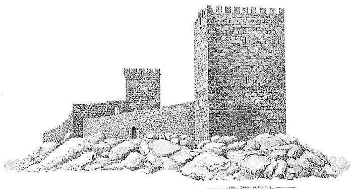 castelo_linhares
