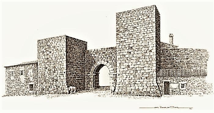 castelo_mendo