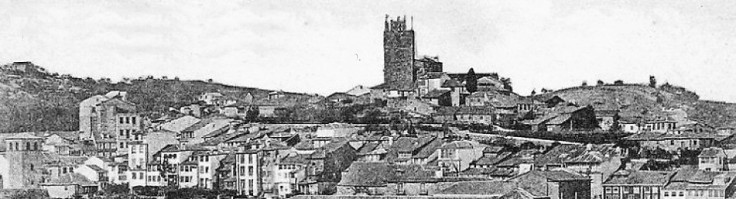 Lamego 1820 william_graham