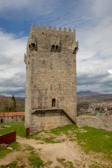 Montalegre-4