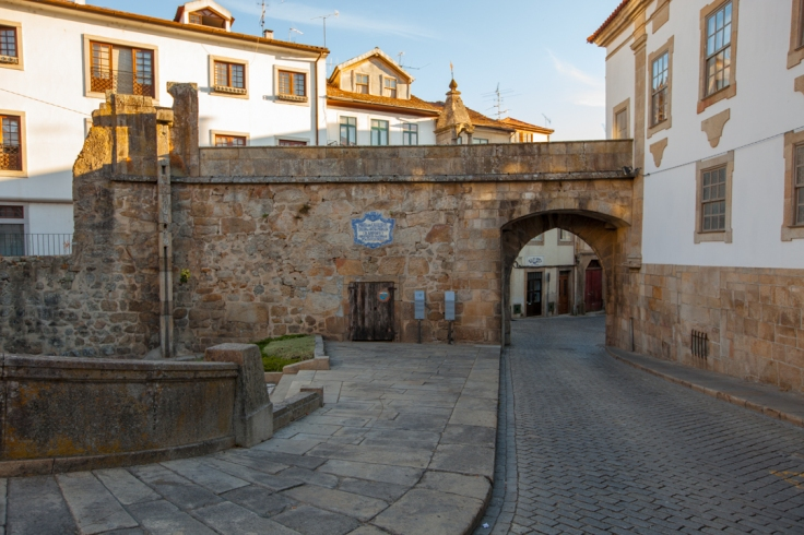 Porta dos Cabaleiros-1