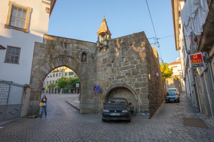 Porta dos Cabaleiros-2