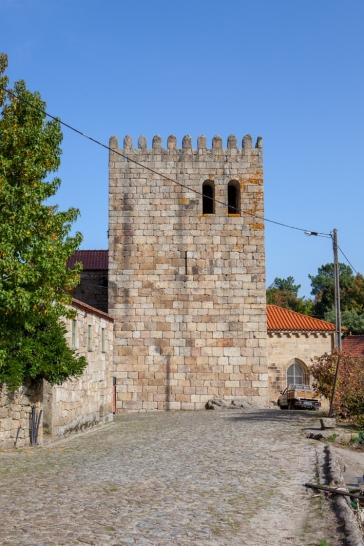 Santa María de Cárquere-1