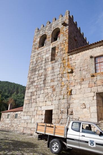 Santa María de Cárquere-3