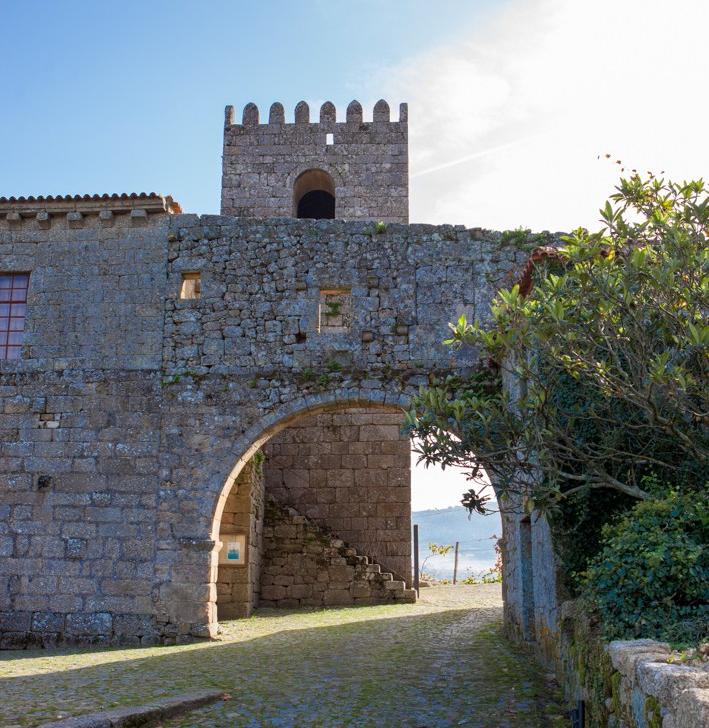 Santa María de Cárquere-6