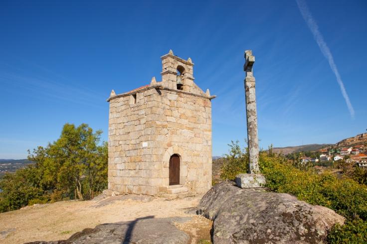 Torre de Fonte Arcada-6