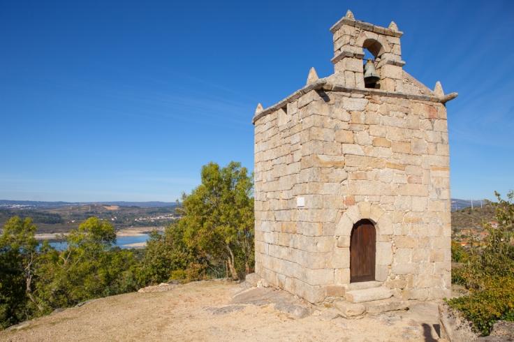 Torre de Fonte Arcada-7