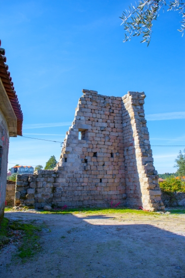 Torre Gandulfe Mangualde-1
