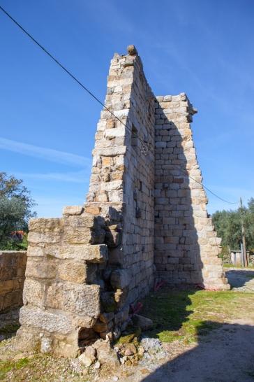 Torre Gandulfe Mangualde-2