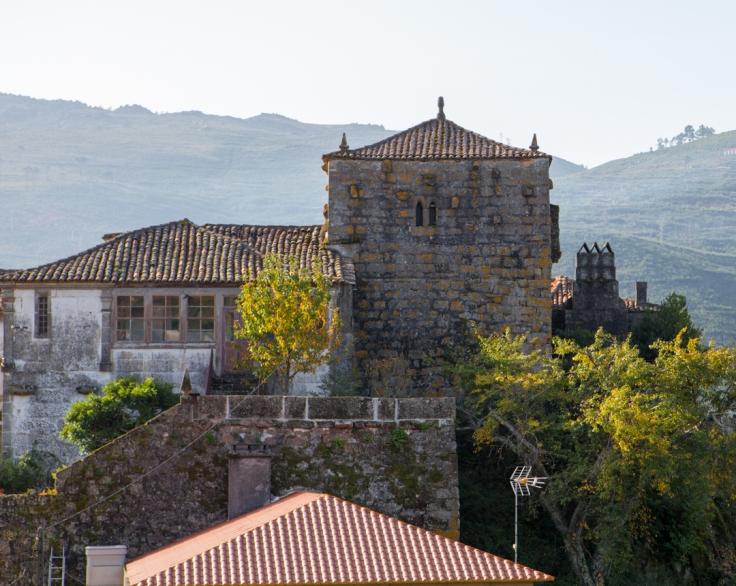 Torre Lagariça-5