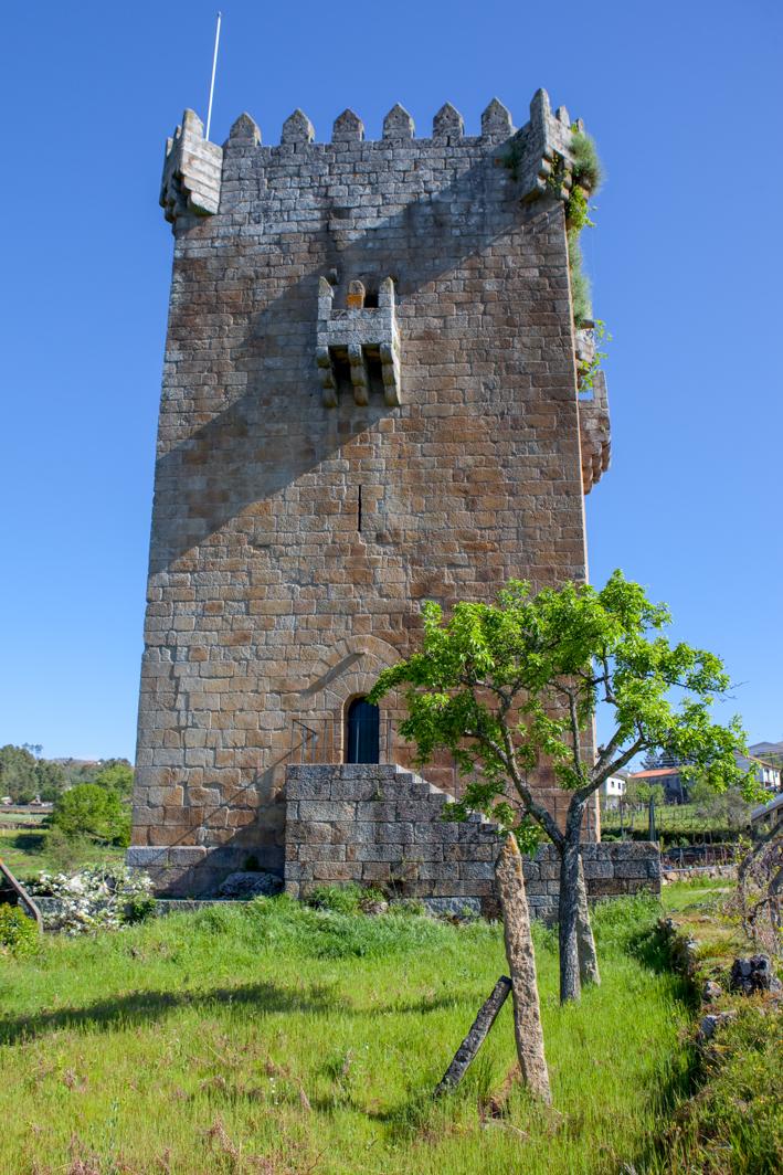 Torre Quintela-2