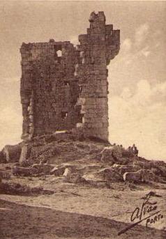 Vilharigues 1900